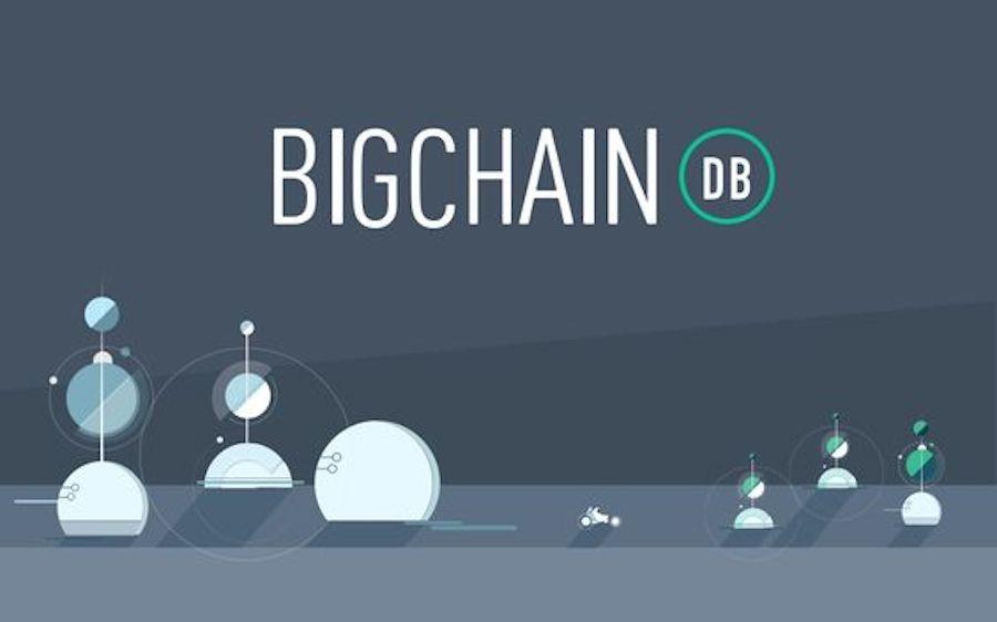BigchainDB-1