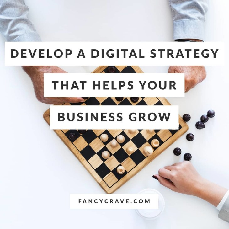 How-to-Develop-a-Digital-Strategy-That-Helps-Your-Business-Grow