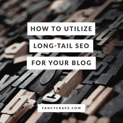 How-to-Utilize-Long-Tail-SEO