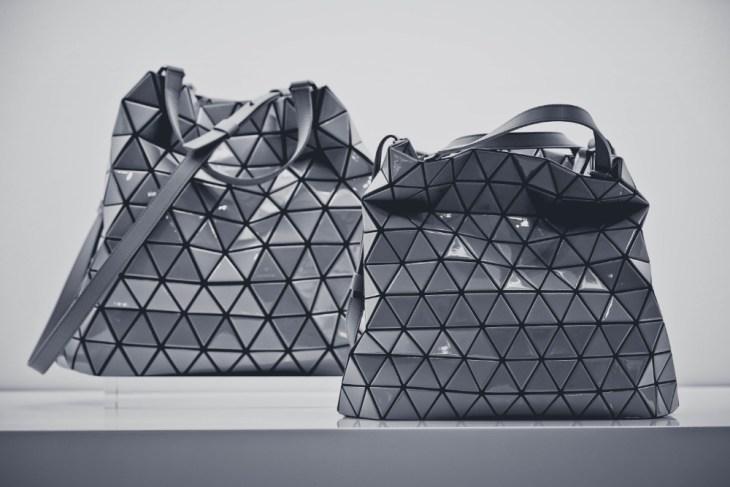 Minimalistic-Geometric-Handbags