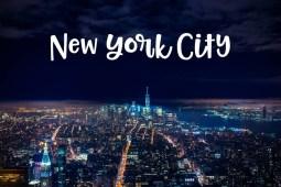 New-York-City-Photos