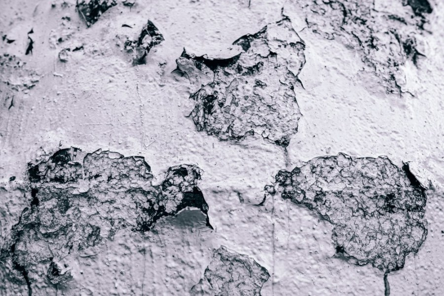 Rustic-White-Texture