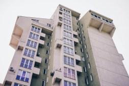Soviet-Architecture-in-Yalta