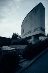 Word-War-2-Monument-in-Yalta