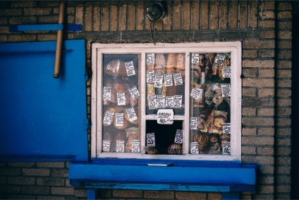 Different-Types-of-Bread-for-Sale-in-Sevastopol