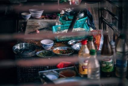 Lunch-Preparations-in-a-Nepali-Kitchen