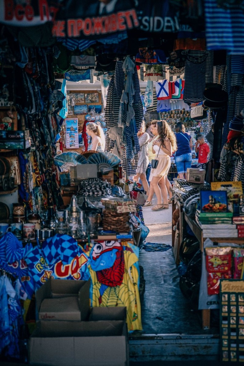 Miscellaneous-Shop-at-the-Market-in-Sevastopol