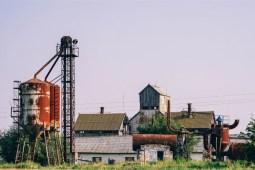 Old-Farm-in-Dzhankoy-Crimea