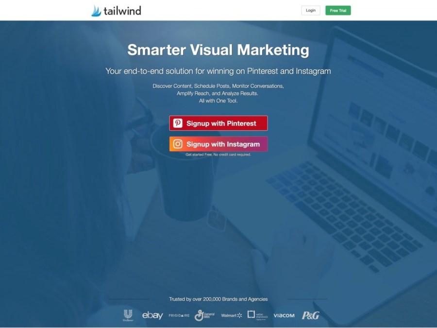 Tailwind-Pinterest-Instagram-Scheduler-Analytics-Marketing-Tool-