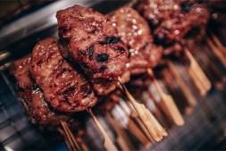 Thai-Grilled-Pork-on-a-Stick