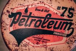 Vintage-Petroleum-Chair