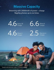 Anker-PowerCore-II-20-000-Portable-Charger-5-min