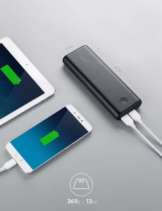 Anker-PowerCore-II-20-000-Portable-Charger-min