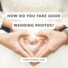 How-Do-You-Take-Good-Wedding-Photos