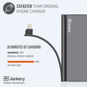 Portable-Charger-Jackery-Bolt-6000-mAh-Power-bank-3