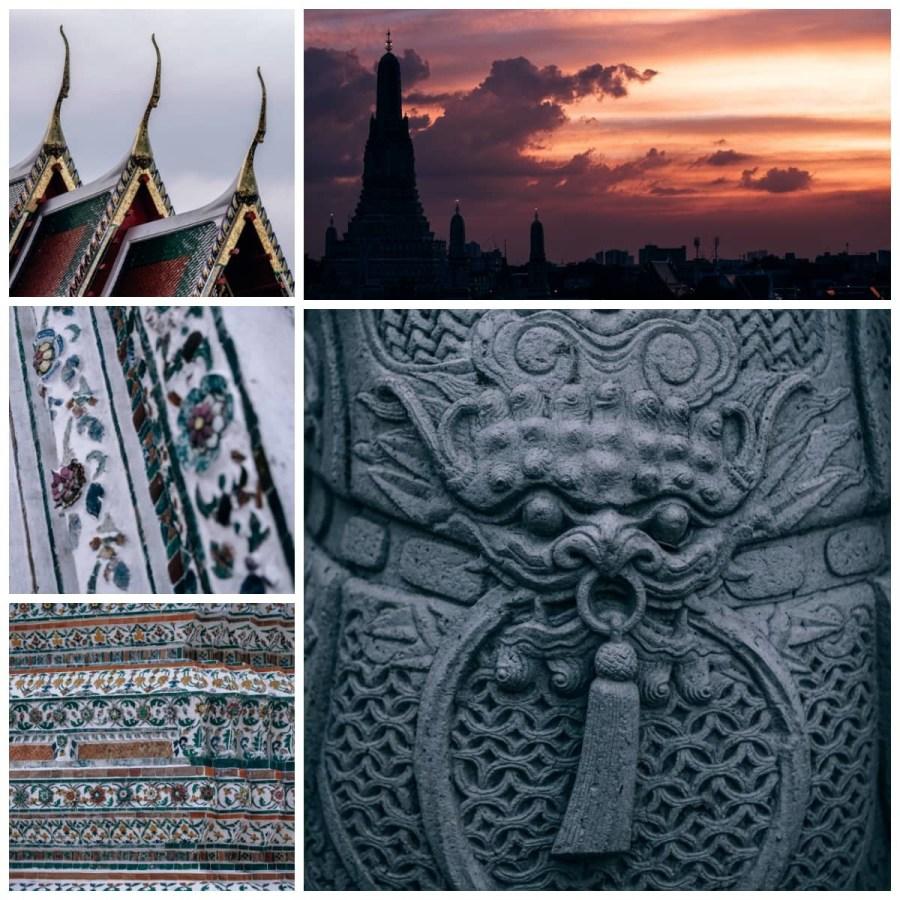 Wat-Arun-preview-4-min-1
