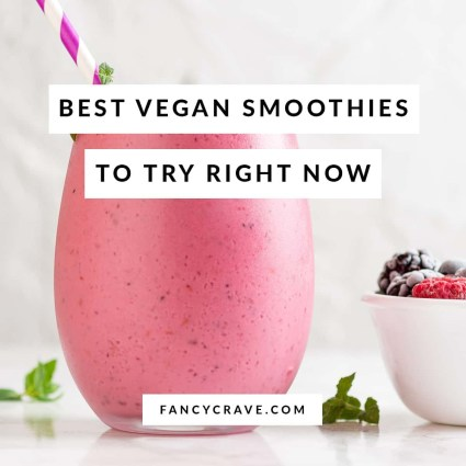 Best-Vegan-Smoothies-to-Try-Right-Now-min