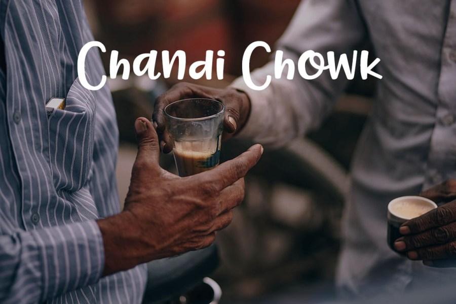 Chandi-Chowk-New-Delhi-1024x681