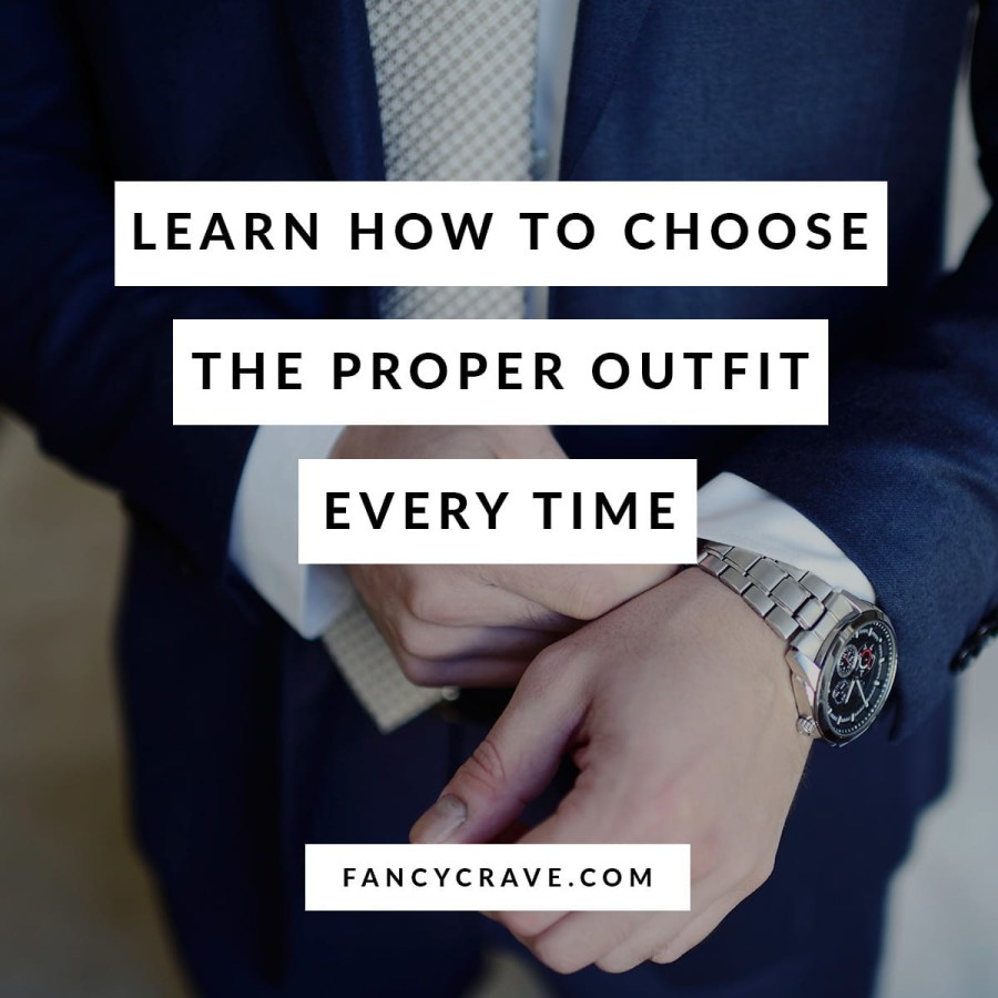 Learn-How-To-Choose-The-Proper-Outfit-Every-Time-min
