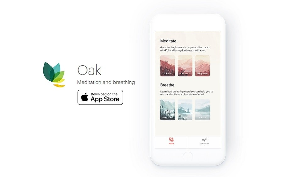 Oak-Meditation-min