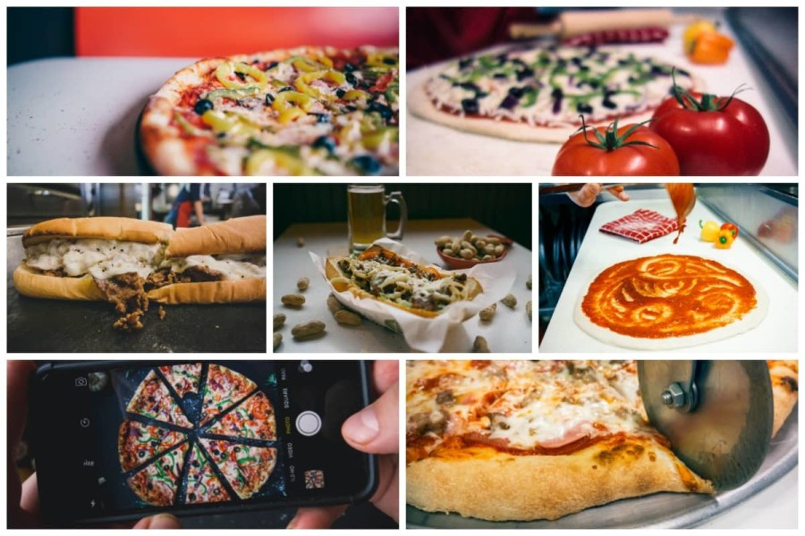 Pizza-Shop-1-min