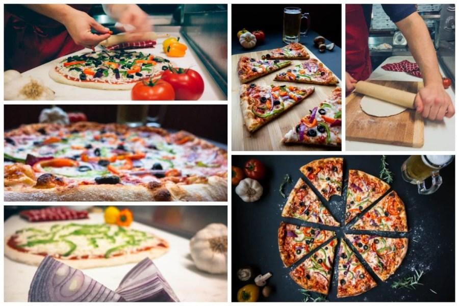 Pizza-Shop-3-min