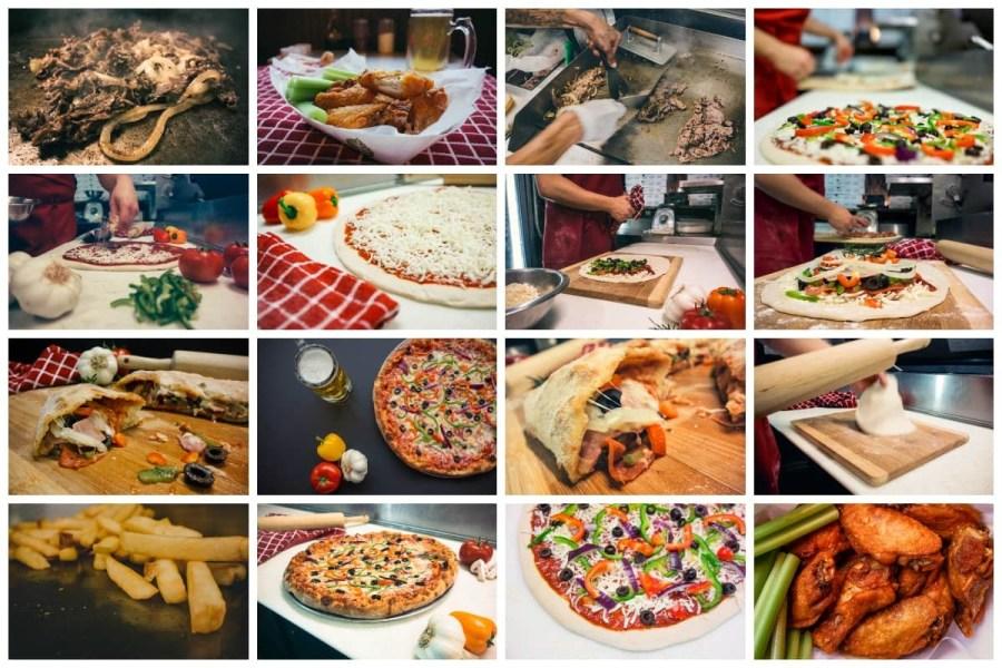Pizza-Shop-5-min