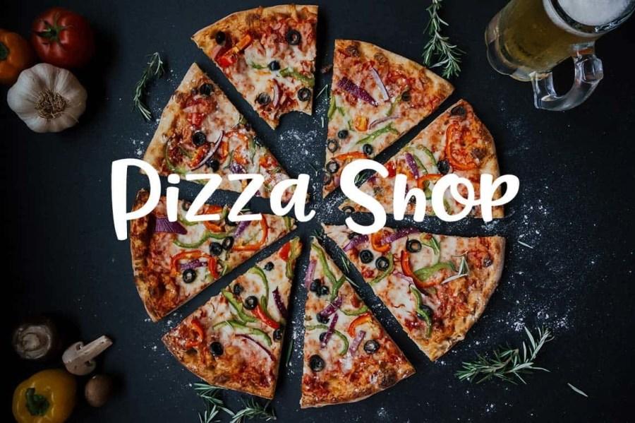 Pizza-Shop-Photo-Pack-min