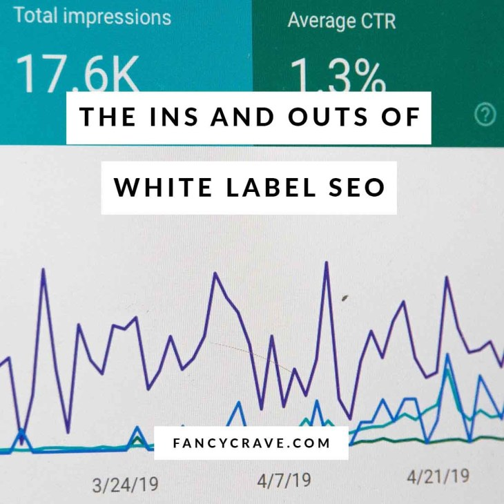 The-Ins-And-Outs-Of-White-Label-SEO