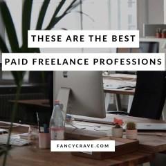 freelancing-positions-min