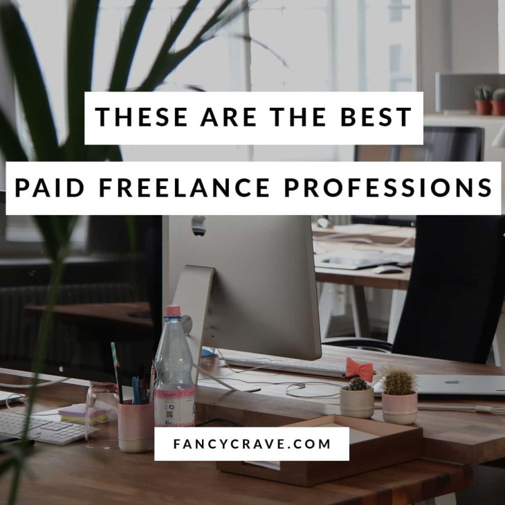 freelancing-positions-min