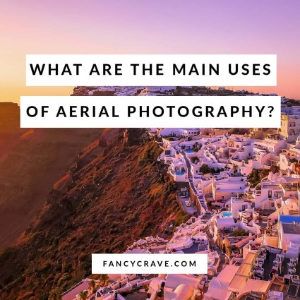 Aerial-Photography-min