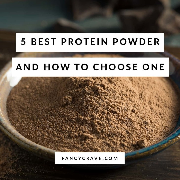 Best-Protein-Powders-and-How-to-Choose-One-min