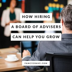 Board-of-Advisors-min