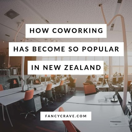 How-Coworking-Has-Become-So-Popular-in-New-Zealand-min