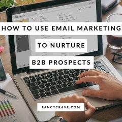 How-to-Use-Email-Marketing-to-Nurture-B2B-Prospects-min