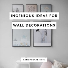 Ingenious-Ideas-for-Wall-Decorations-min