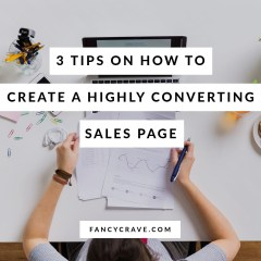Connect-with-Your-Audience-Easily-With-These-Sales-Page-Writing-Tips-min