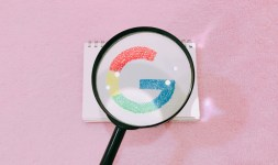 A_Guide_to_Google_Data__Extraction_(1)