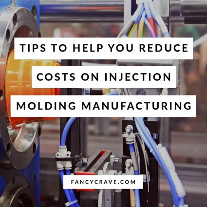 Injection-Molding-Manufacturing-min