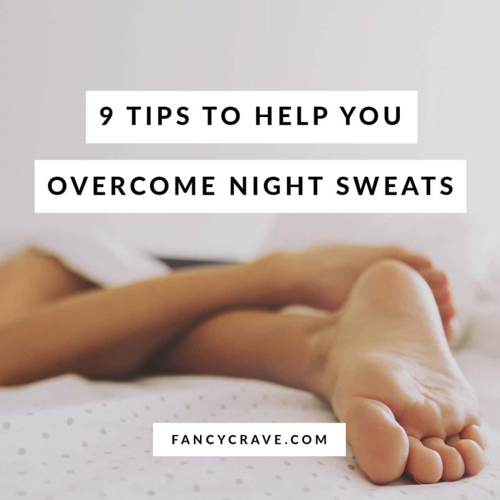 Overcome-Night-Sweats-min