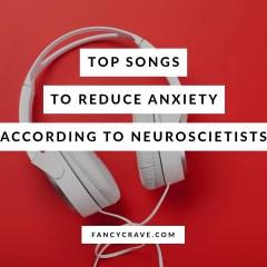 reduce-anxiety-min