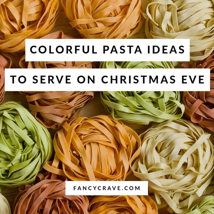 Colorful-Pasta-Ideas-to-Serve-on-Christmas-Eve-min