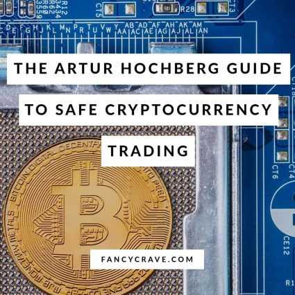 Crypto-Trading-min