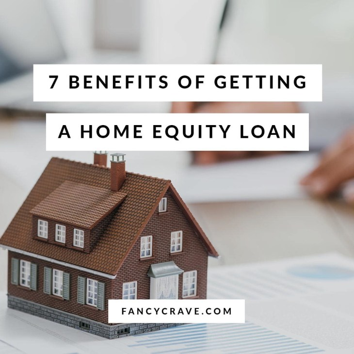 Home-Equity-Loan-min