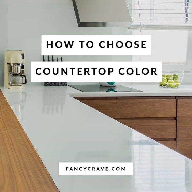 How-to-Choose-Countertop-Color-min