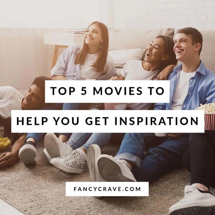 inspiring-movies-min