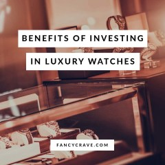 Benefits-of-Investing-in-Luxury-Watches-min