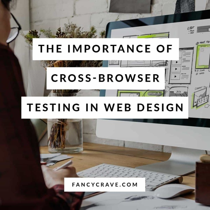 Cross-Browser-Testing-in-Web-Design-min