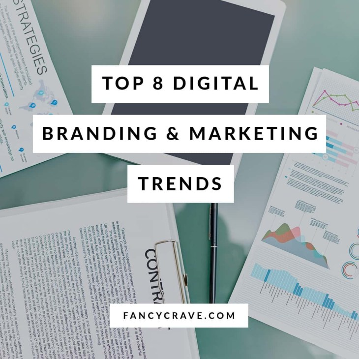 Digital-Marketing-Trends-min